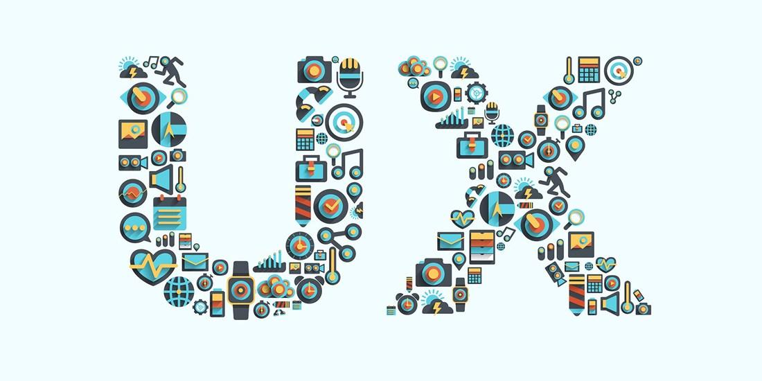 Qu'est-ce que l'expérience utilisateur (UX) dans la conception Web?